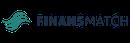 Finansmatch logo