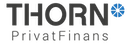 Thorn logotyp