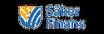 Säker Finans logotyp