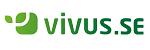Vivus logo